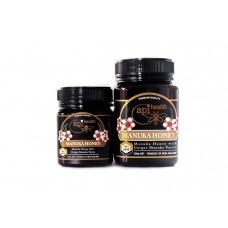 ApiHealth Manuka Honey UMF 10+ MGO 300+ 250g & 500g, Certified New Zealand Honey