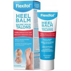 Flexitol Heel Balm 56g