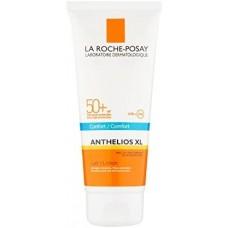 La Roche-Posay Anthelios Comfort Sun Lotion SPF50+ 100ml