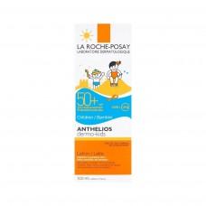 La Roche-Posay Anthelios Dermo-Kids Sun Lotion SPF50+ 100ml
