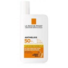 La Roche-Posay Anthelios Facial Sun Cream SPF 50 50ml