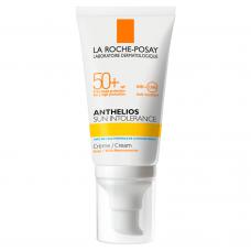 La Roche-Posay Anthelios Intolerance Sun Lotion SPF50 50ml