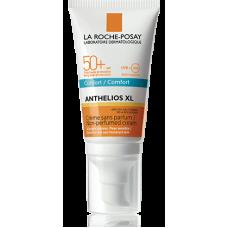 La Roche-Posay Anthelios XL Ultra Comfort Cream SPF 50+ 50ml