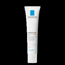La Roche-Posay Effaclar Duo+ Cream SPF30 40ml