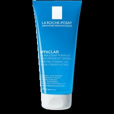 La Roche Posay Effaclar Purifying Cleansing Gel 40ml