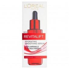 L'Oreal Revitalift Serum 30ml