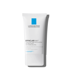 La Roche-Posay Effaclar MAT+ Moisturiser Oily Skin 40ml