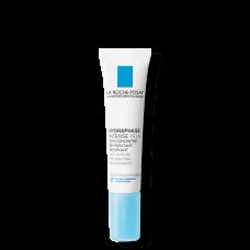 La Roche-Posay Hydraphase Intense Eye Cream 15ml