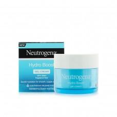 Neutrogena Hydro Boost Gel Cre 50ml