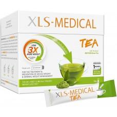 Xls Medical Tea 90s