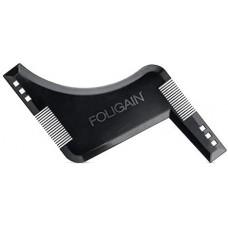 Foligain Beard Shaping Tool