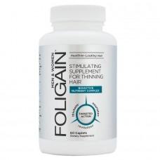 Foligain Hair Stimulating Supplement 60 tabs
