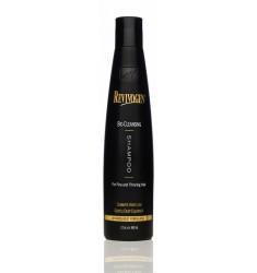 Revivogen MD Shampoo 360ml
