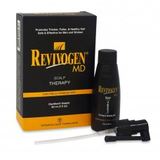 Revivogen Scalp Therapy MD - 1 Month Supply 60ml