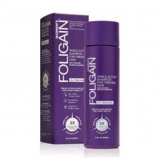 Foligain Stimulating Shampoo Women 236ml