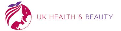 UK HEALTH & BEAUTY